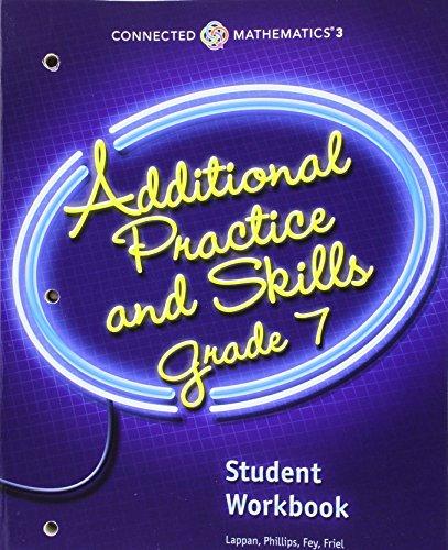 Download Additional Practice Skills Workbook 0328901202