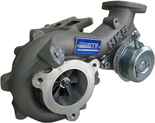 HKS 11004-AF011 GTII 7460 Sports Turbine KIT EJ Single Scroll
