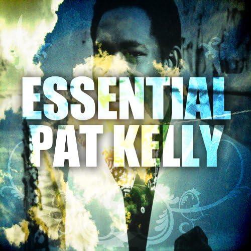 Pat Kelly