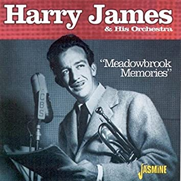 Meadowbrook Memories