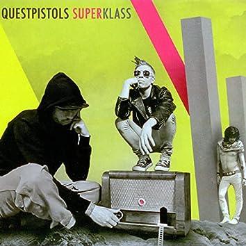 Superklass
