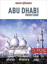 Best dubai travel guide book Reviews