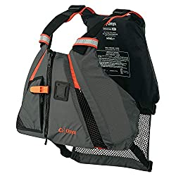 Onyx Life Jacket for paddle boarding