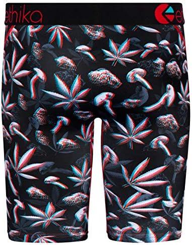 3d boxers _image1