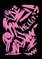 Hello?: Poems on Fear (Poems on Life)
