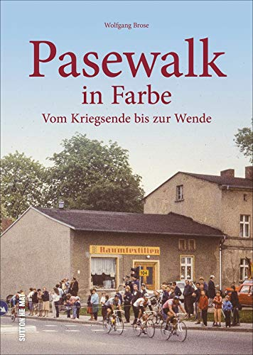 pasewalk lidl