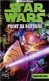 Star Wars - La Guerre des clones - Point de rupture