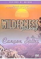 Wilderness Journey [DVD]