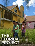 The Florida Project [OV]