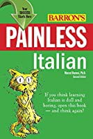 Painless Italian (Barron's Painless)