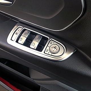 Suchergebnis Auf Für Mercedes Vito Innenausstattung Ersatz Tuning Verschleißteile Auto Motorrad