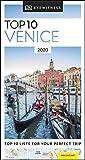 DK Eyewitness Top 10 Venice (DK Eyewitness in Italy)