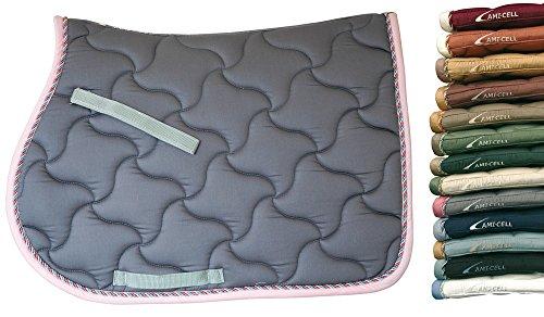 Lami-Cell selle coton cintré brise-vues New Wave Collection, NAVY BLU