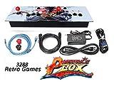 Theoutlettablet@ - Pandora Box 9H con 3288 Juegos Retro Consola maquina Arcade...