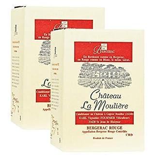 2-x-Chteau-La-Moulire-AOC-Bergerac-Rouge-Bag-in-Box-Rotwein-trocken-2-x-5l
