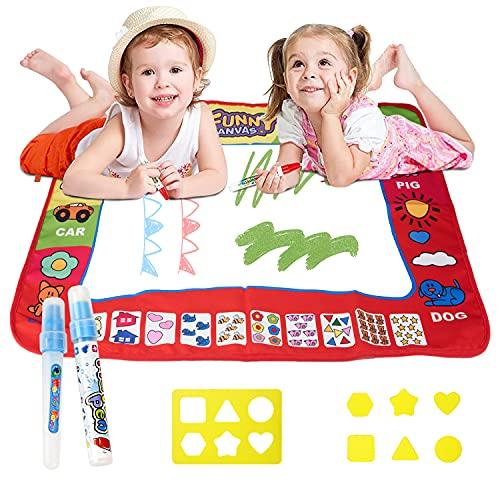 Casa Con Resbaladilla Para Niños marca COOSEON