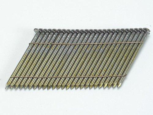 Bostitch S28050 Stick glatt Nagel 50 mm hell (2000 Stück)