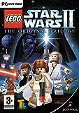Lego Star Wars II: The Original Trilogy [Edizione: Regno Unito]