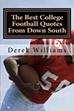 Best down south quotes Reviews