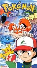 Pokemon - Round One Vol. 25  VHS