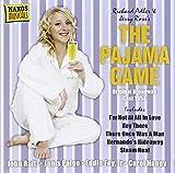 Pyjama Game by Pajama Game (2008-11-27)