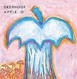 Songtexte von Deerhoof - Apple O'