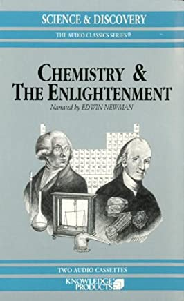 Chemistry and the Enlightenment: Library Edition