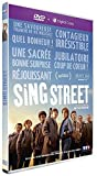 Sing Street [ Origine Francese, Nessuna Lingua Italiana ]