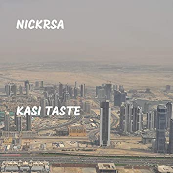Kasi Taste