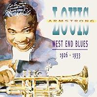 West End Blues 1926