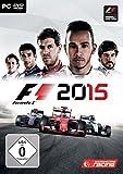 F1 2015 - Formula 1