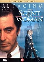 Scent of a Woman Movie Poster (27 x 40 Inches - 69cm x 102cm) (1992) Dutch -(Al Pacino)(Chris O'Donnell)(James Rebhorn)(Gabrielle Anwar)(Philip Seymour Hoffman)(Richard Venture)