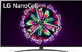 Abbildung LG 65NANO867NA 164 cm (65 Zoll) NanoCell Fernseher 100 Hz [Modelljahr 2020]