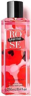 Victoria's Secret Fragrance Mist Hard-core Rose, 250 ml