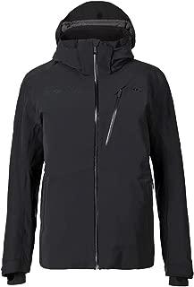 Best kjus formula jacket black Reviews