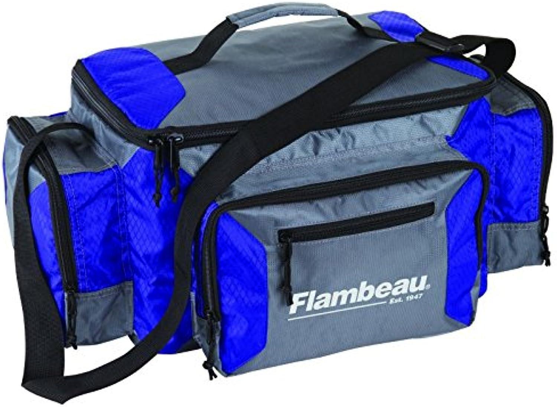Flambeau Outdoors 500blau Angeln Tasche