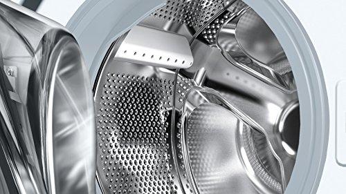 Siemens iQ100 WM14B222 Waschmaschine