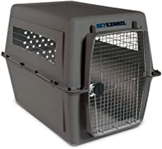 Best giant dog crate airline approved Reviews