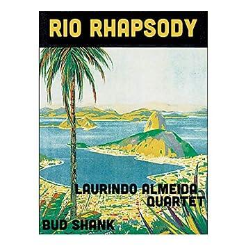 Rio Rhapsody