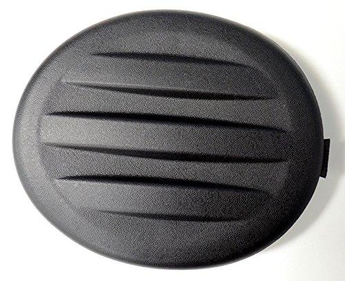 Preisvergleich Produktbild CITROEN C3 PICASSO 08- Gitter Blende Stoßstange Nebelscheinwerfer Vorne Links
