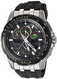 relojes atómicos