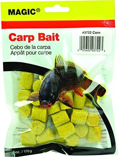 Magic 3722 Carp Bait