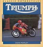 1959 Triumph Bonneville border=