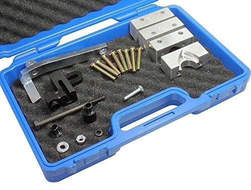 AFD67 Technic Kit de calado para Alfa Romeo 2,5/3,0/3.2 V6 24 V