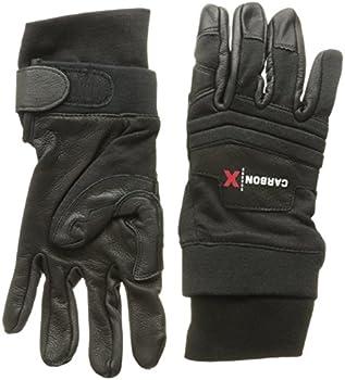 Bob Dale FR Performance Gloves