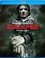 Escapee [Blu-ray] [Import]