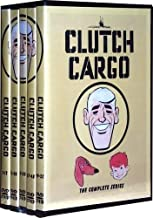 Clutch Cargo: The Complete Series