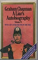 Liar's Autobiography