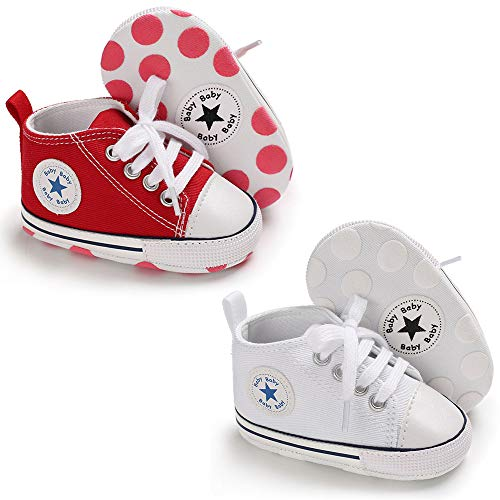 Where Can I Buy Baby Shoe