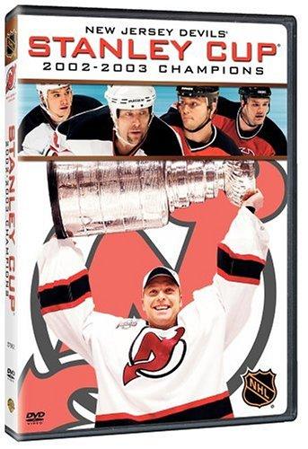 New Jersey Devils [Nhl 2003]